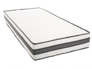 Elbatex Bedmode: Royal pocket matras