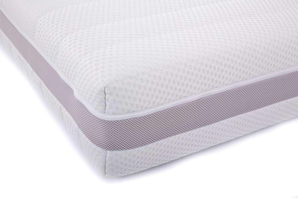 Elbatex Bedmode: Pocket 500 HR50 matras