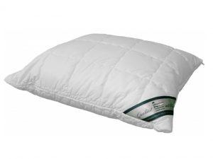 Elbatex Bedmode: Fan Wash Cotton sloop